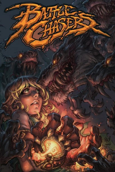BATTLE_CHASERS