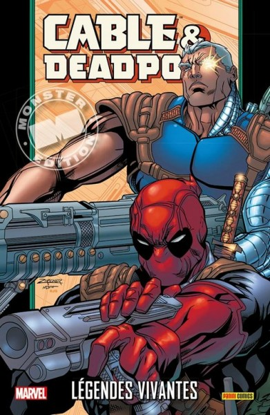 CABLE_DEADPOOL