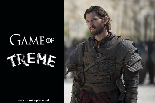 GAME_OF_TREME_500