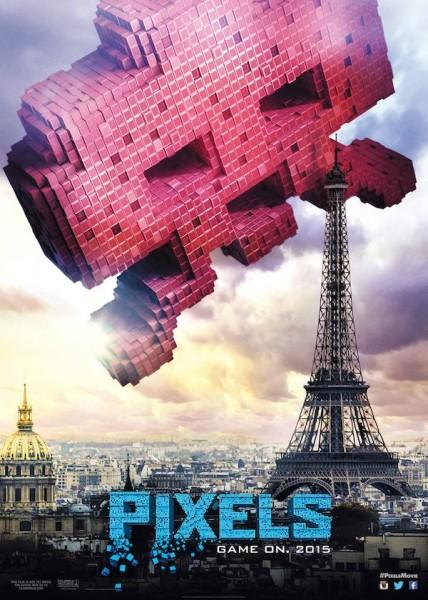 Poster-Pixels-02