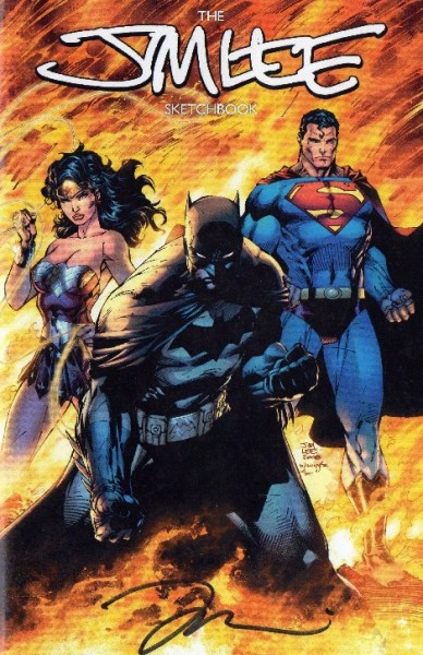 THE_JIM_LEE