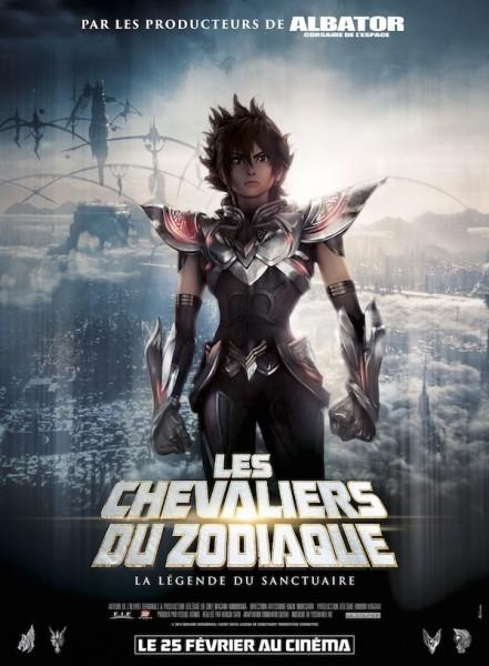 affiche_chevaliers_du_zodiaque_legende_sanctuaire