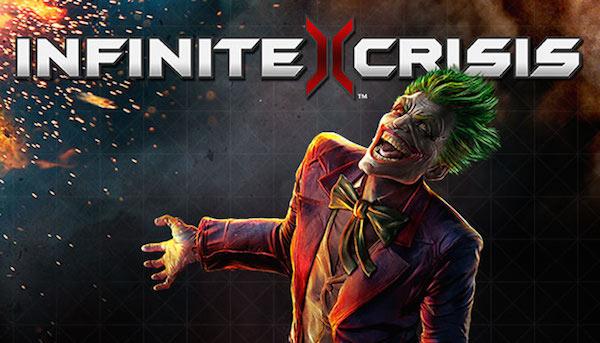infinite_crisis_steam