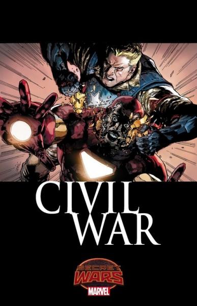 CIVIL_WAR1
