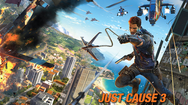 Just-Cause-3-Wallpaper-square-enix
