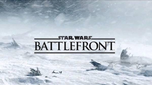 star-wars-battlefront-star-wars-battlefront-new-hope