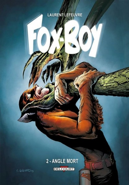 FOXBOYT2