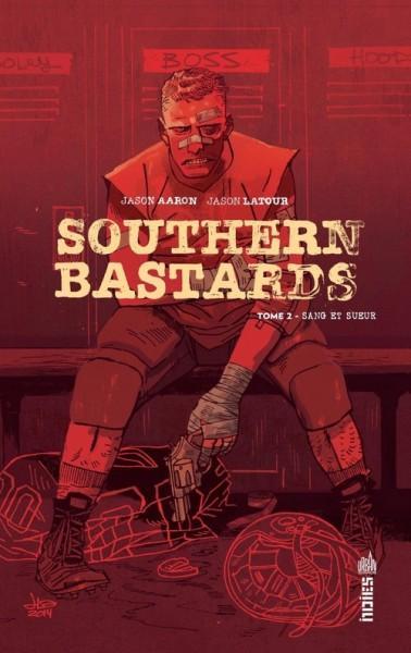SOUTHERN_BASTARDS_2