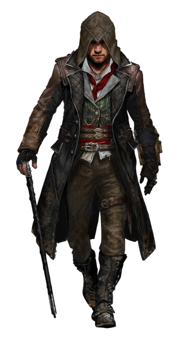 Assassin s creed syndicate the last maharaja - Pack office pour les nuls ...