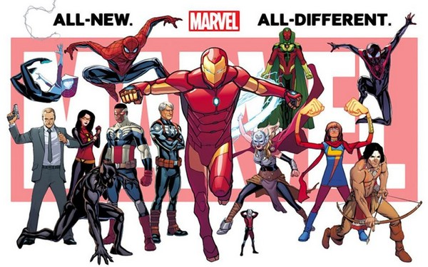 ALL_NEW_MARVEL