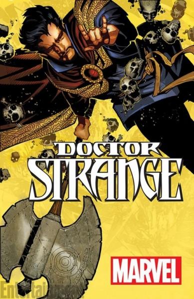 DOCTEUR_STRANGE