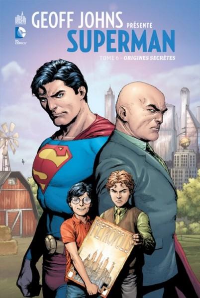 SUPERMAN_ORIGINES_SECRETES