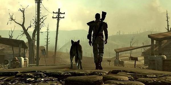 fallout_4_dog