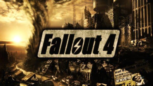 fallout_4_title