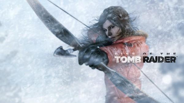 rise_of_the_tomb_raider-lara_croft-bow_and_arrow