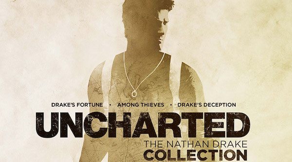 uncharted_the_nathan_drake_collection