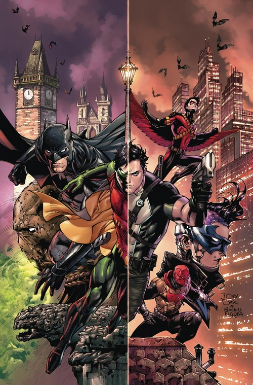 BATMAN_ROBIN_ETERNAL