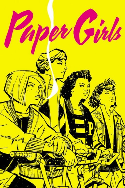 PAPER_GIRLS