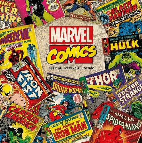 RETRO_MARVEL