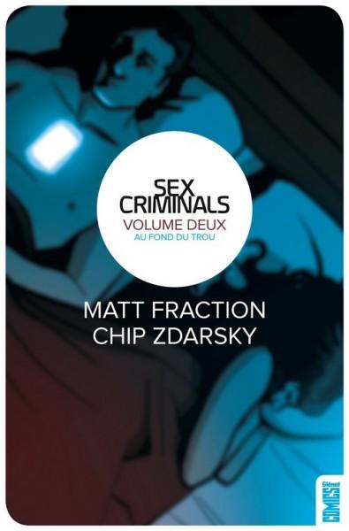SEX_CRIMINALS