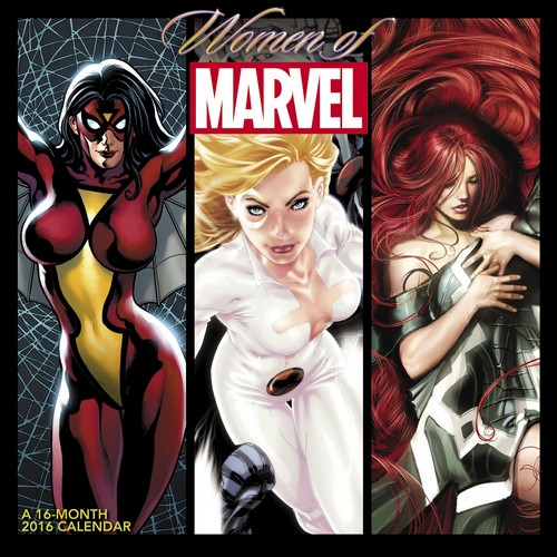 WOMEN_MARVEL