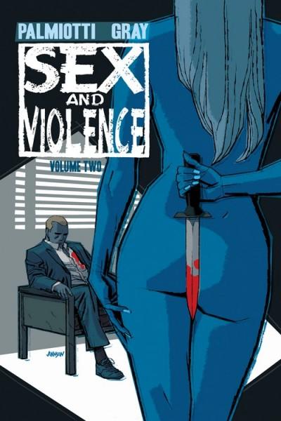sex_violence