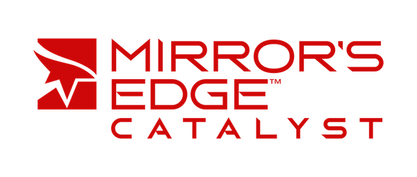 1mirrors-edge-catalyst-logo