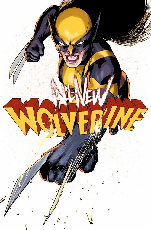 ALL_NEW_WOLVERINE_2