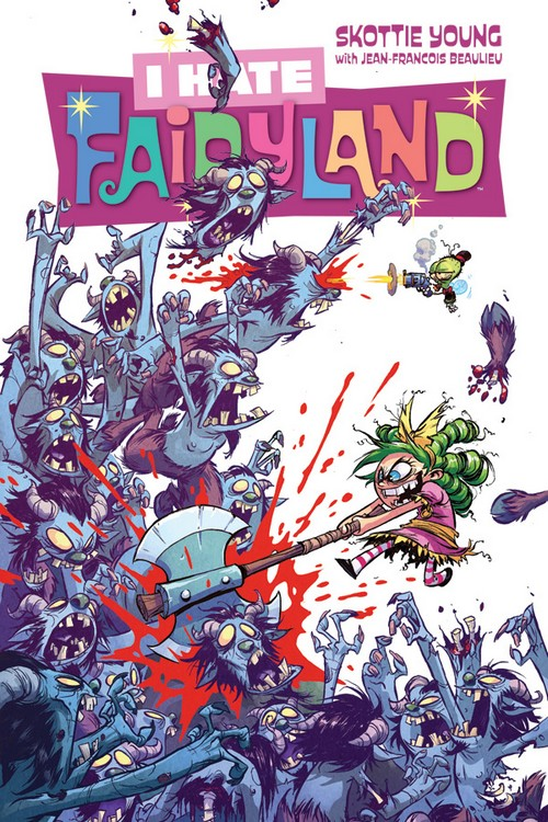 IHATEFAIRYLAND2