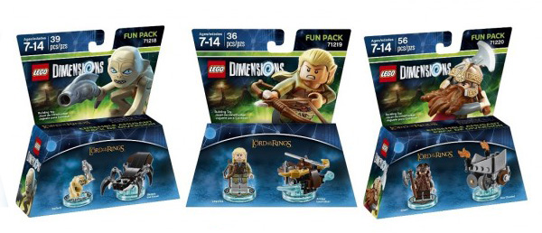 LEGO-Dimensions-Fun-Packs-Movie-Lord-of-the-Rings