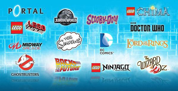 LEGO-Dimensions+universes