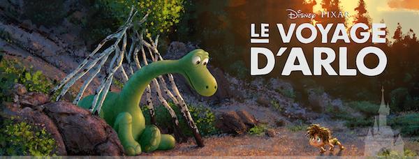Le-Voyage-dArlo