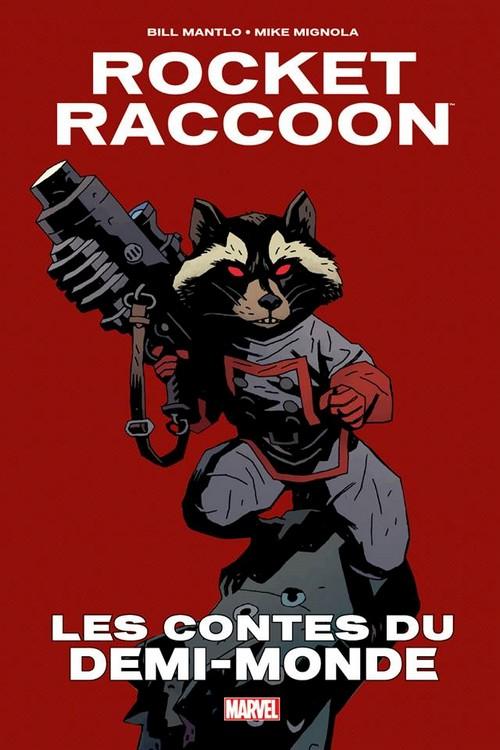 ROCKET_RACOON