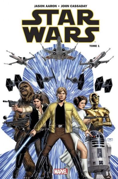 STAR_WARS_T1