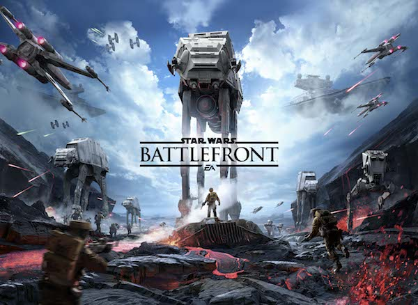 star+wars+battlefront