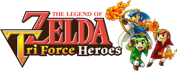 zelda-triforce-heroes