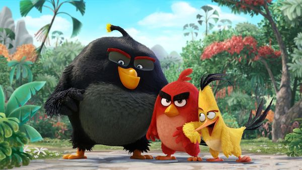 Angry-Birds-Movie-600