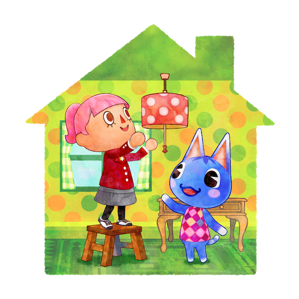 Animal_Crossing_-_Happy_Home_Designer_-_Artwork_01