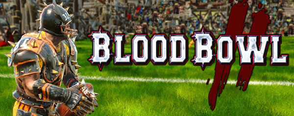 Blood_Bowl_II