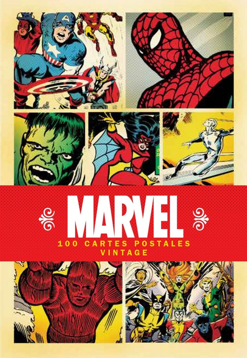CARTES_MARVEL