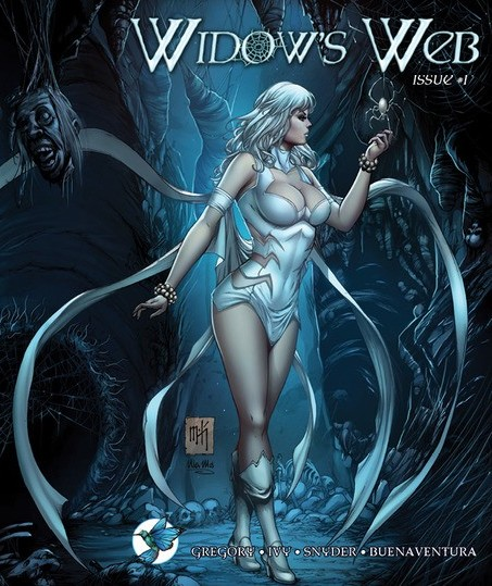 WIDOW_WEB_1B