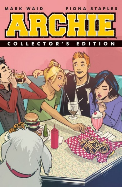 ARCHIE_COLLECTED