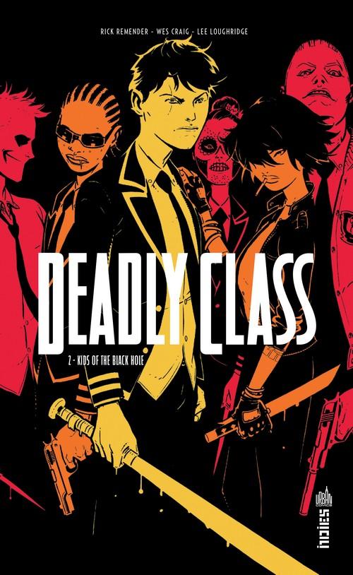 DEADLY_CLASS_2