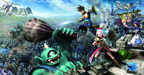 Dragon-Quest-Heroes-banner