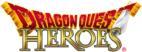 Dragon-quest-heroes-logo