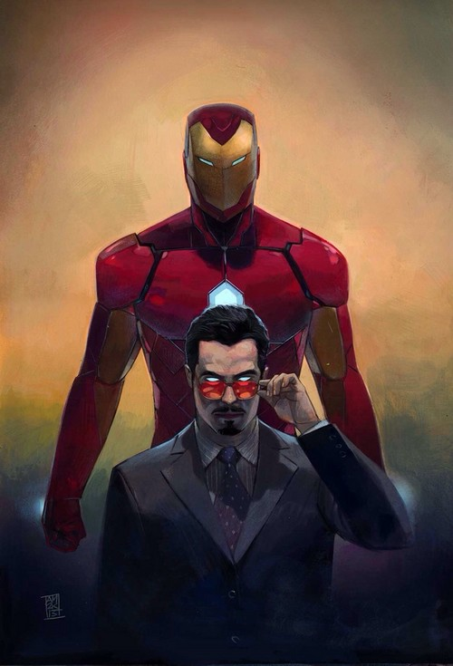 INTER_IRON_MAN