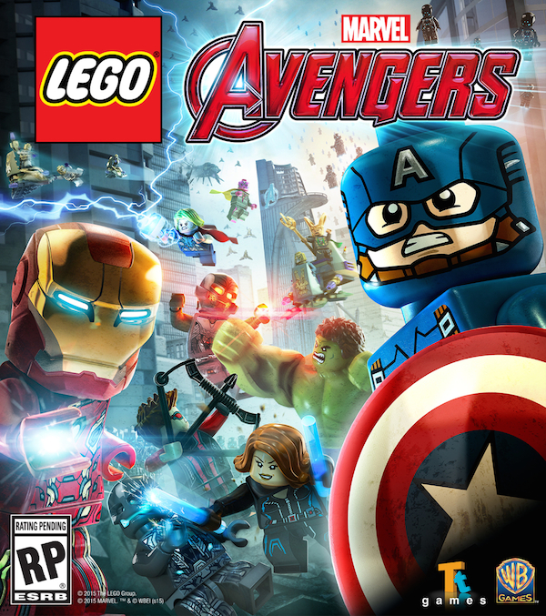 Lego_Marvel's_Avengers_box_art