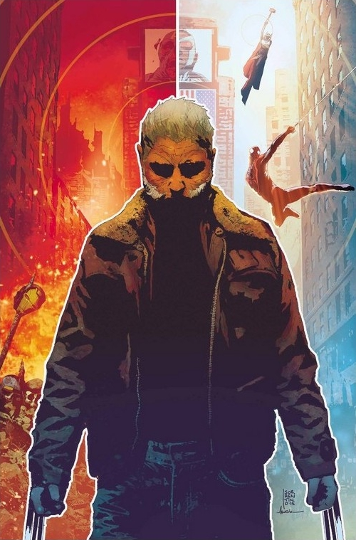 OLD_MAN_LOGAN