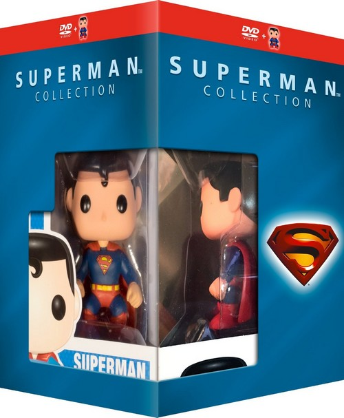 SUPERMAN_COLLECTION