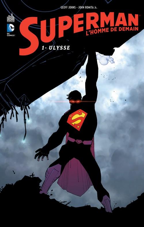 SUPERMAN_T1